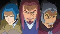 [sage]_Mobile_Suit_Gundam_AGE_-_31_[720p][10bit][B8D2246A].mkv_snapshot_14.45_[2012.05.14_14.01.38]