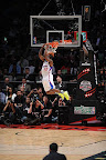 wearing brons nba lebron10 volt eric bledsoe 08 Wearing Brons: Eric Bledsoe Takes Flight in Volt LeBron Xs