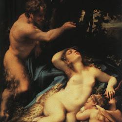 004 Correggio-Venus cupido y sátiro.jpg