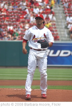 'KYLE LOHSE' photo (c) 2008, Barbara moore - license: http://creativecommons.org/licenses/by-sa/2.0/