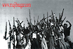 Bangladesh_Liberation_War_in_1971+26.png