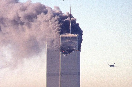 september-11-2001-911-ground-zero-twin-towers-24