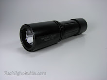 FlashlightGuide_4446
