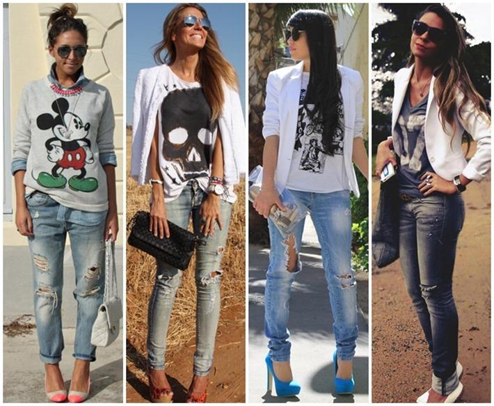 looks_jeans_rasgado_destroyed_01