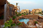 Фото 6 Hauza Beach Resort ex. Calimera Sharm Beach