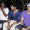Stars @ Sona Birthday Celebrations Exclusive Stills 2012