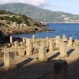 Le tourisme en Algérie peut être relancé à partir de ces vestiges,Les Italiens louent les sites romains