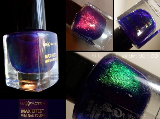 007-max-factor-max-effects-mini-nail-polish-fantasy-fire-bottle