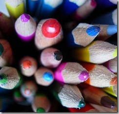colouredpencilesblog