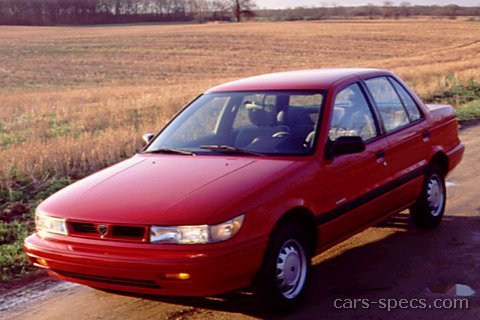 Eagle Summit Sedan Specifications Pictures Prices Jpg 480x320