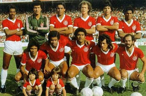 inter_1979