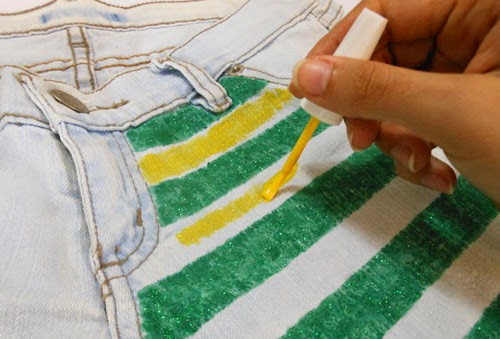 diy-customizando-short-copa-brasil-23.jpg