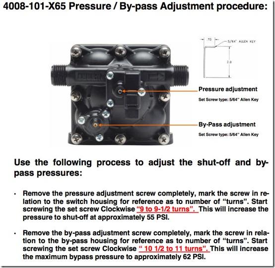 4008-pump-adjustment