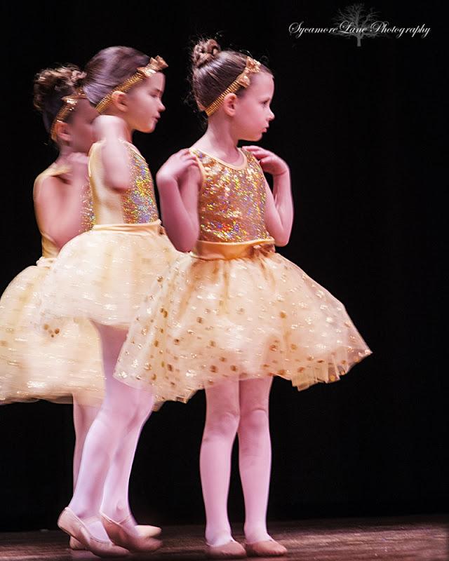 ballet-2013-3-SycamoreLane Photography