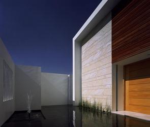 Revestimiento-casa-minimalista