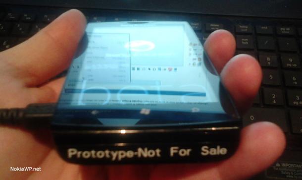 [NokiaWP_Sony_Windows_Phone_prototype_610x363%255B2%255D.png]