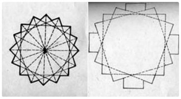 square_rotation