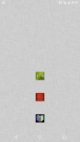 Screenshot of Snack Pack