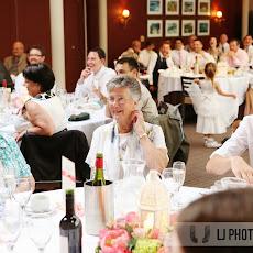Latimer-Place-Wedding-Photography-LJPhoto-GNLJ-(131).jpg