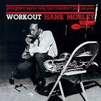 Hank Mobley II.jpg