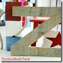 its a cinch Barn_letter2 (2)