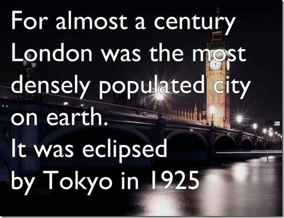 london-interesting-facts-2