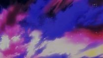 [UTW-Underwater]_Tasogare_Otome_x_Amnesia_-_02_[720p][3996A1DF].mkv_snapshot_23.18_[2012.04.16_20.34.12]