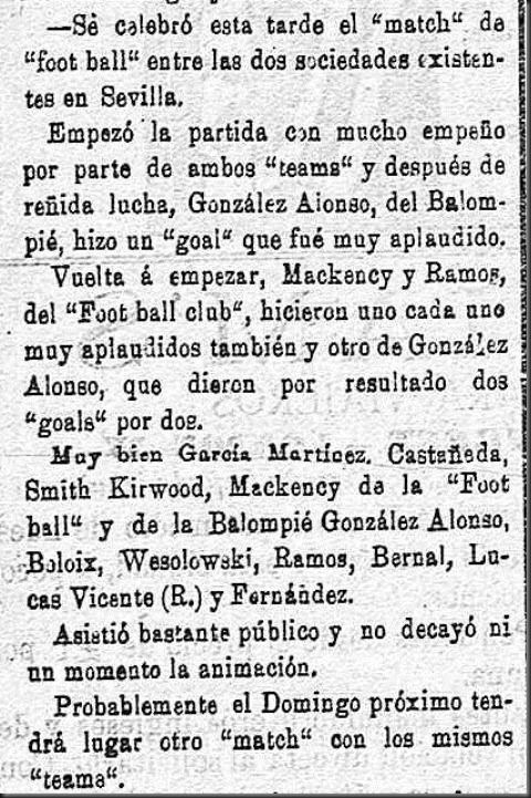 ELGUAD 19091102