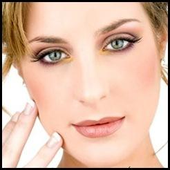 maquillaje-novias3