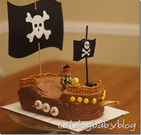 2013-04-06 Will's pirate party (6)