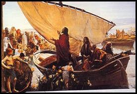 jesus-predicando-desde-la-barca