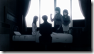Death Parade - 11.mkv_snapshot_13.27_[2015.03.21_20.50.21]