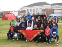 20110327_wels_halbmarathon_052523.jpg