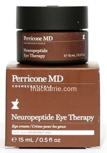 c_NeuropeptideEyeTherapyPerriconeMD2