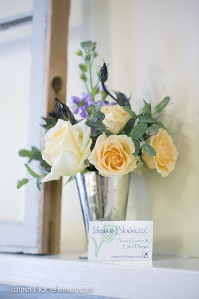 Vintage Wedding flowers _Samantha_Melanson_Robin's_Egg_29 (2)