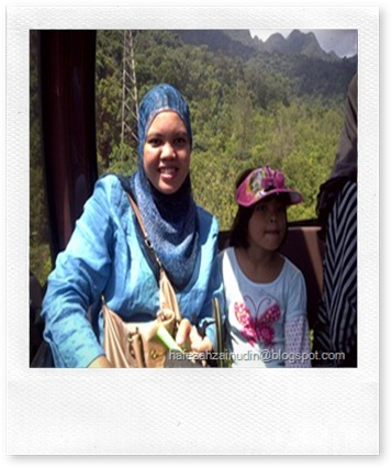 IMG-20111109-00445