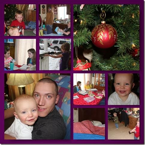 Phototastic-2013-12-23-22-44-10