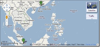 01-SG to HK