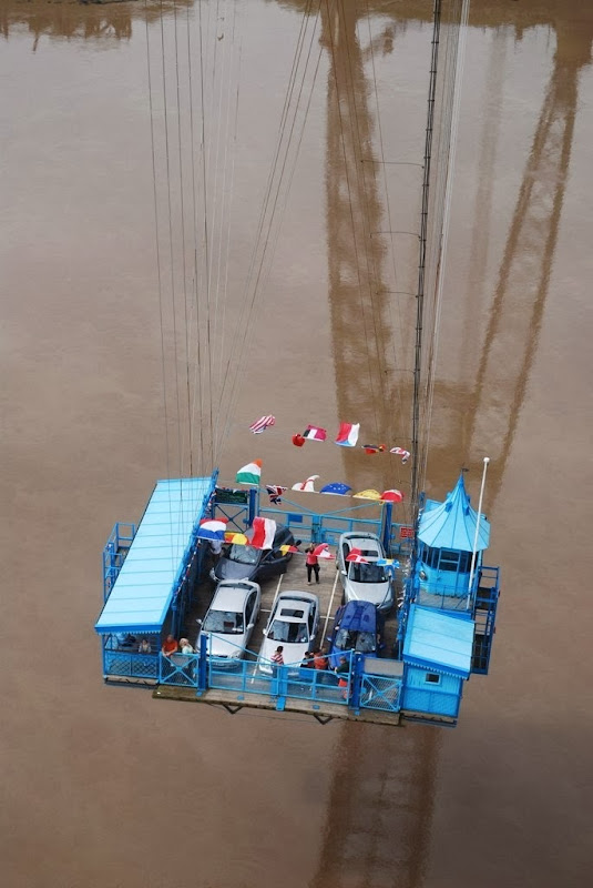 transporter-bridge-6