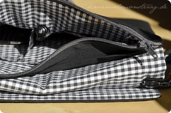 Tasche Barbara (2)