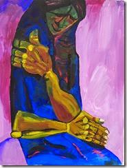 kingman-eduardo-estudio-pintores-latinoamericanos-juan-carlos-boveri