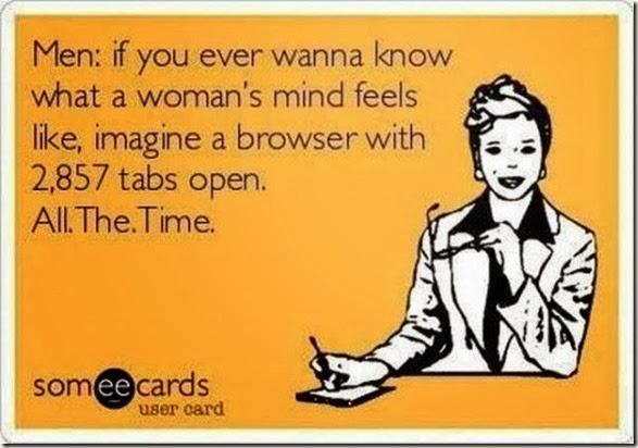 proof-women-crazy-033