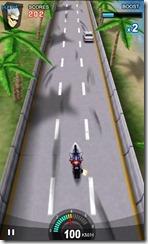 Racing Moto4