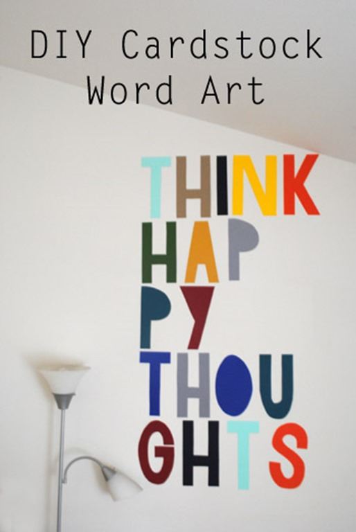DIY-cardsotck-word-art