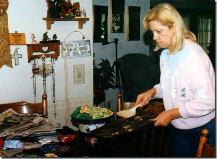 Donna1996