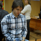 kalinichenko14_18.jpg