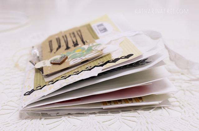 WhiffofJoy_CosmoCricket_KatharinaFrei_paperbagMinialbum