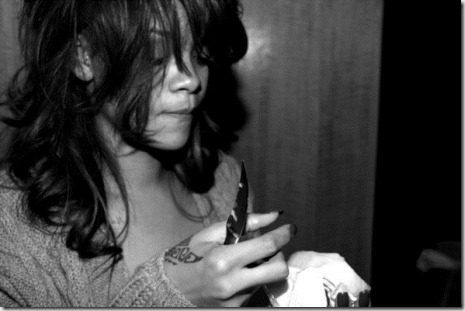 Rihanna Rihanna Facebook Pics oc46mfp-Lm5l