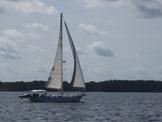 sailing days 3-4 120