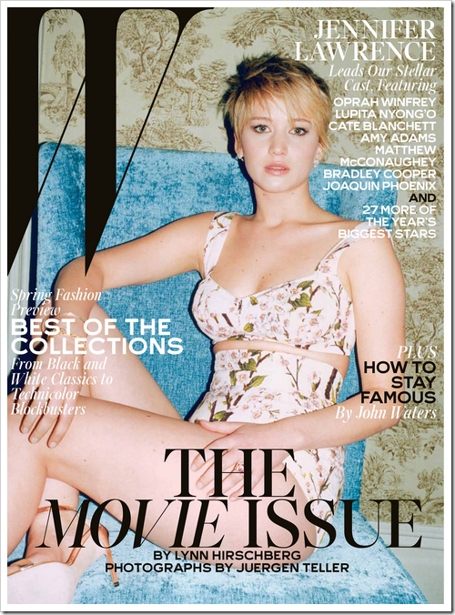 Mejores portadas 2015 02 Febrero